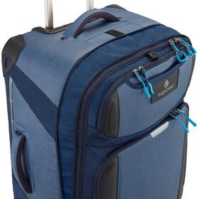 Eagle Creek Tarmac 26 Rejsetasker blå